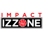 http://impact89fm.org/sports/wp-content/uploads/sites/4/2016/02/impactizzone_720.png