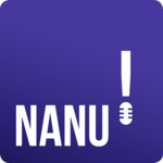 https://nanu.exclamatio.de/wp-content/uploads/sites/6/2018/02/NANU_Logo_big.png