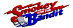 http://s3-us-west-1.amazonaws.com/smokeybandit/smokey-and-the-bandit-504c76d55b908.png