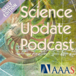http://www.scienceupdate.com/files/2013/04/sciuppodcast_dailyAlbumArt040813.png