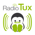 http://archiv.radiotux.de/werbematerial/icons/rt-id3.png
