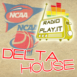 http://www.playitusa.com/deltahouse.jpg