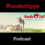 http://www.radiotell.ch//radiotell/_data/audioarchivimages/podcast-wandertipps.jpg