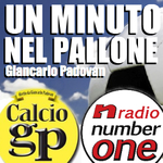 http://www.rn1news.it/calciogp/images/itunes_image.jpg