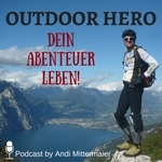 http://www.andi-mittermaier.de/wp-content/uploads/2017/01/OUTDOOR-HERO.jpg