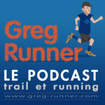 http://www.greg-runner.com/podcasts/logo.jpg