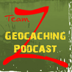 http://www.geocaching-blogbuch.de/images/feed-podcast144.jpg