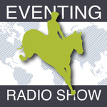 http://eventingradio.horseradionetwork.com/wp-content/uploads/2017/04/ERS-Podcast.jpg