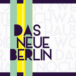 https://dasneue.berlin/wp-content/uploads/2018/02/dnb-logo-copy-2.png
