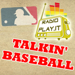 http://www.playitusa.com/talkinbaseball.jpg