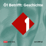 http://files2.orf.at/podcast/oe1/img/oe1_geschichte.png