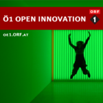 http://files2.orf.at/podcast/oe1/img/oe1_innovation.png