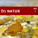 http://files2.orf.at/podcast/oe1/img/oe1_natur.png