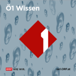 http://files2.orf.at/podcast/oe1/img/oe1_wissen.png
