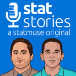 http://podcasts.statmuse.com/images/Stat-Stories-Original-Logo-1400x1400.jpg