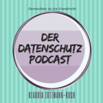 https://www.datenschutz-podcast.net/wp-content/uploads/sites/6/2018/06/Podcast-Cover1.png
