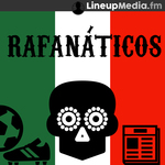 http://rafanaticos.ignotainment.com/wp-content/uploads/sites/36/2016/07/rafanaticos-album-art-LMfm-1.jpg