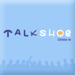 http://www.talkshoe.com/resources/talkshoe/images/category-icons/TalkShoeRSS.png