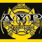 http://aypwrestling.com/wp-content/uploads/2014/08/coverbig.jpg