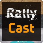http://www.rallycast.es/wp-content/uploads/2015/01/rallycast.png