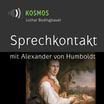 http://kosmos.sprechkontakt.at/wp-content/uploads/2018/01/kosmos_cover.png
