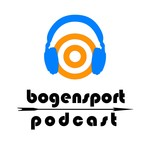 https://bogensport-podcast.de/wp-content/uploads/2018/04/cover_BogenPod_2018_e.jpg