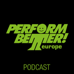 https://www.perform-better.de/out/pictures/promo/pb_podcast_logo_3000x3000px.jpg