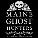 http://www.maineghosthunters.org/Portals/0/images/graphics/misc/mgh-podcast.jpg