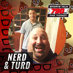 http://static.libsyn.com/p/assets/f/2/4/8/f248da7e45b6a58c/1400nerdturd_podcast.png