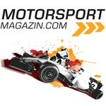 https://www.motorsport-magazin.com/podcast/logo_neu.jpg
