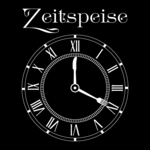 https://zeitspeise.de/wp-content/uploads/sites/22/2018/03/Podcast_Cover.png