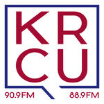 https://mediad.publicbroadcasting.net/p/krcu/files/styles/npr-feeds-podcast-cover-art/public/201608/krcu_logo-square_1400_x_1400_1.jpg