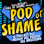 http://www.podcastgarden.com/login/images-10/10656/Itunes_PodOfShame.png