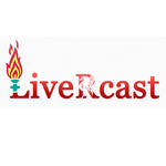 http://www.podcastgarden.com/login/images-4/4884/Livercast.jpg