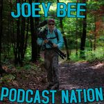 http://joeybeepodcast.com/wp-content/uploads/2015/01/joey_bee_podcast_nation.jpg