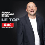 https://podcast.rmc.fr/images/1400_moscato_topjpg_20150327144543.jpg