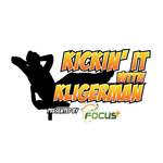 http://www.parkerkligerman.net/podcasts/kicking-it-with-kligerman-2.png