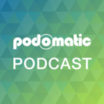 http://john77609.podomatic.com/images/default/podcast-3-1400.png