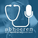 https://www.abhoeren-podcast.de/wp-content/uploads/abhoeren-icon_1400x1400_blue-1.jpg