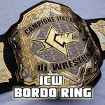 http://www.icwwrestling.it/wp-content/uploads/2015/04/ICW-Bordo-Ring-e1429817128254.jpg