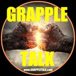 https://assets.podomatic.net/ts/ed/d9/54/grappletalk-com/1400x1400_10642625.jpg