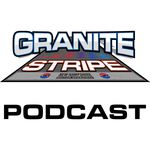 http://www.nhms.com/images/podcast-itunes.jpg