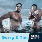 https://files.whooshkaa.com/podcasts/podcast_1919/podcast_media/f19347-garry-and-tim.png