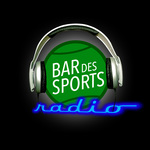 http://www.podcasts.cafe/bar-sports/assets/images/bar-sports.jpg
