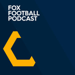https://files.whooshkaa.com/podcasts/podcast_1095/podcast_media/ac2cc4-football-podcast.jpg