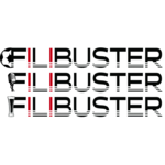 https://cdn.vox-cdn.com/uploads/chorus_asset/file/9189103/filibuster-logo-square.0.png