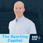 https://files.whooshkaa.com/podcasts/podcast_1965/podcast_media/7eae06-the-sporting-capital-thumbnail.png