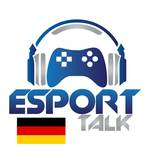 http://static.libsyn.com/p/assets/8/0/7/9/8079f786e80f548c/Esport-Talk-German-Cover.jpg