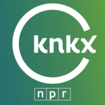 https://mediad.publicbroadcasting.net/p/kplu/files/styles/npr-feeds-podcast-cover-art/public/201703/KNKX_Podcast.png
