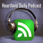 https://www.heartland.org/_template-assets/documents/Podcasts/Podcast-Graphic-2.png